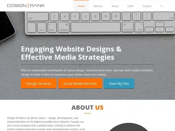 designnrank.com