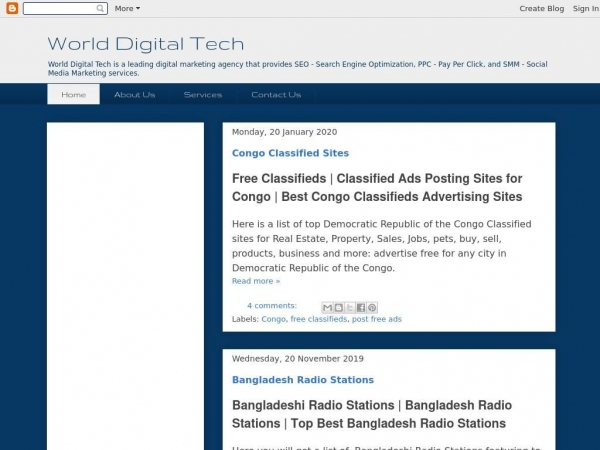 digitalaslamhossain.blogspot.com