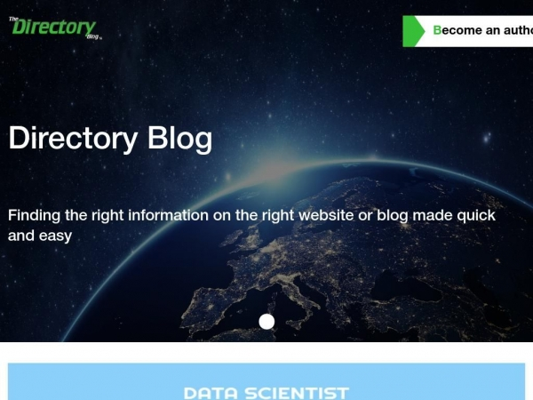 directoryblog.org