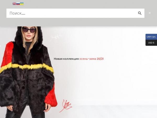 irbis-furs.com