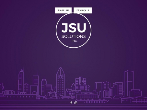 jsusolutions.com