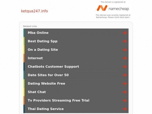 ketqua247.info