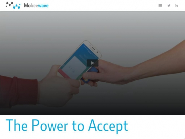 mobeewave.com