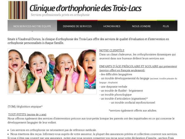 orthophonietroislacs.com