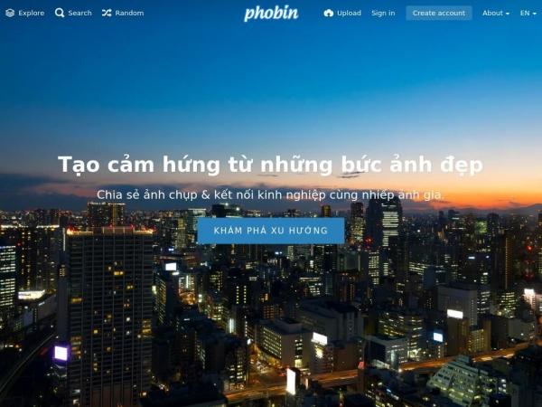 phobin.com