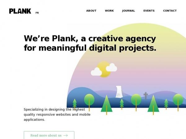plankdesign.com