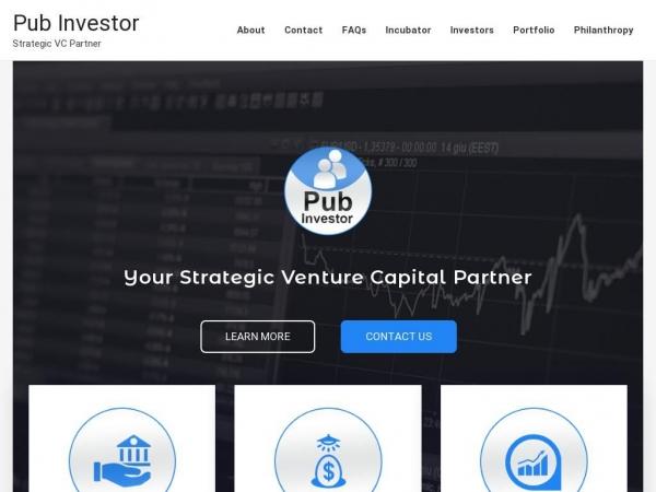 pubinvestor.com