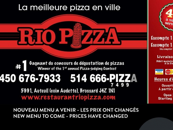 restaurantriopizza.com