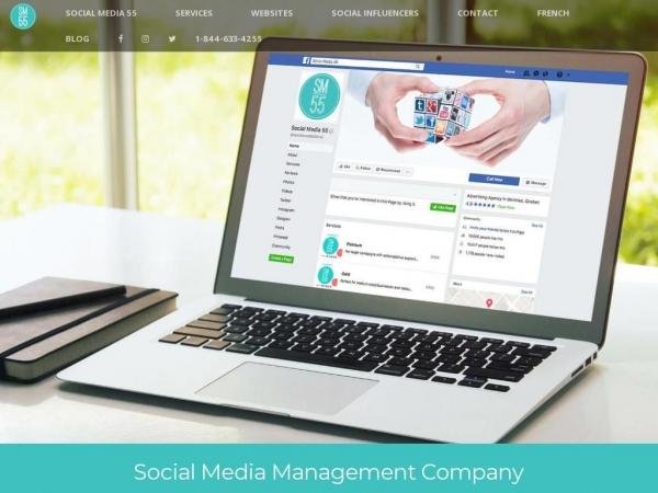 socialmedia55.com