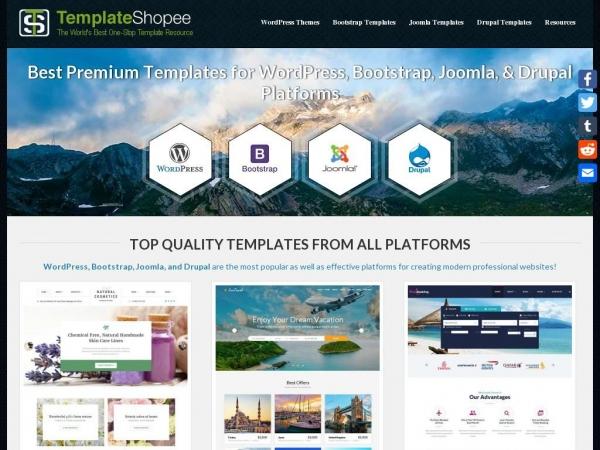 templateshopee.com