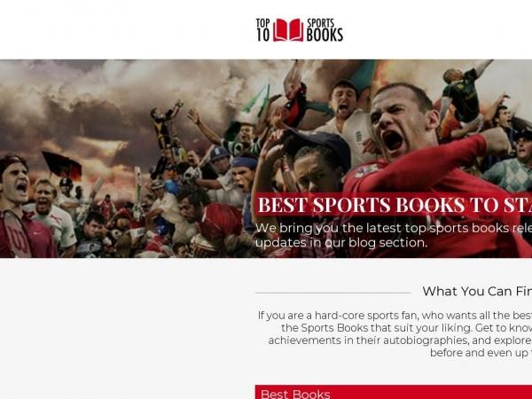 top10bestsportsbooks.com