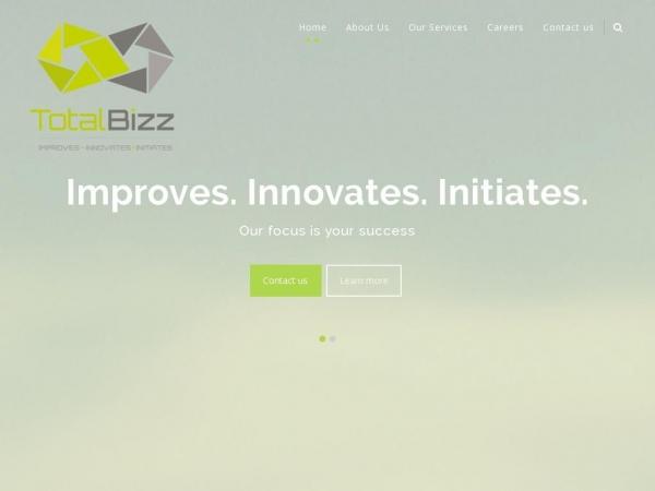 totalbizz.com