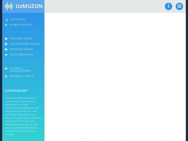 uzmuzon.net