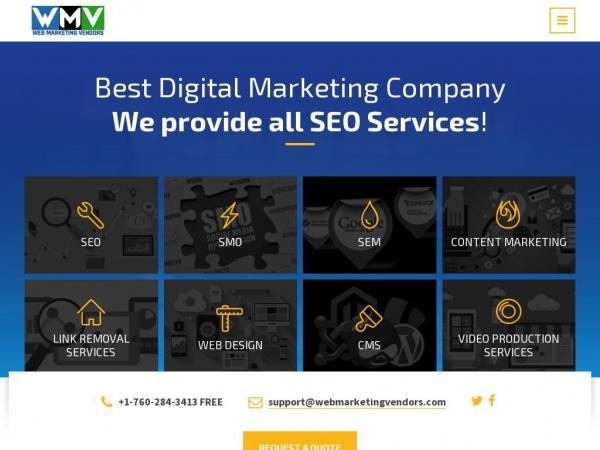 webmarketingvendors.com